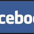 ⋯⋯宣教,是生命的傳遞;我們相信這個充滿誇文化色彩的Facebook平台,也能被主變成你體會宣教的地方⋯⋯ [閱讀全文]